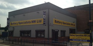 BATTERY-SPECIALISTS-lIVERPOOL