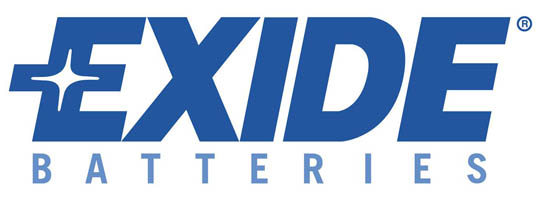 1291419930Exide-logo