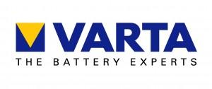Varta_logo