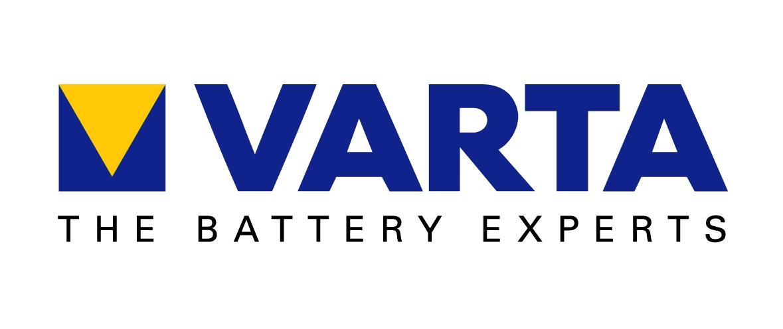 Motorcycle Batteries | Motorbike Battery great deals