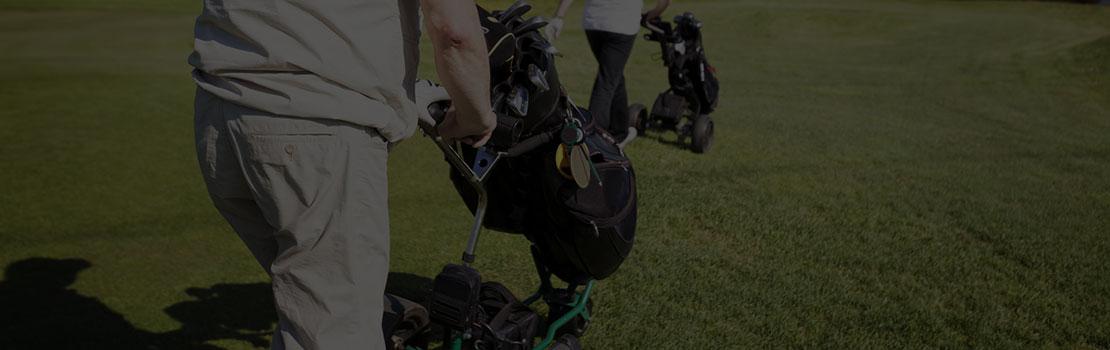 golf-batteries-2