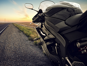cheap motorcycle batteries liverpool and wirral