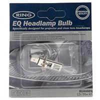 headlight-bulb