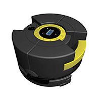 polco-rapid-digital-tyre-inflator