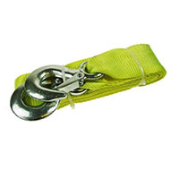 recovery-towing-strap