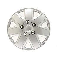 wheel-trims
